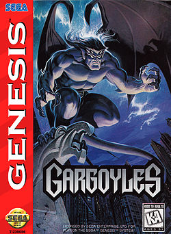 Gargoyles (game).jpg