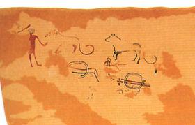 Hierakonpolis-100 01.jpg
