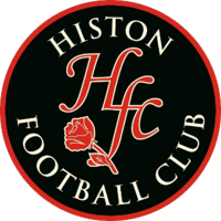 Histon Fc Crest.png