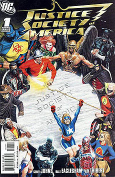 Justice Society of America cover.jpg