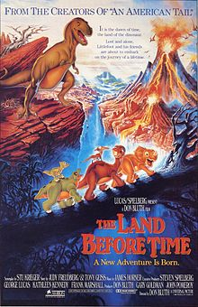 Land-Before-Time.jpg