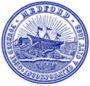 Medford, Massachusetts seal.png