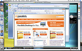 Parallels for Mac OS X screenshot.jpg