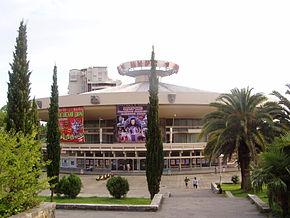 Sochi circus.JPG