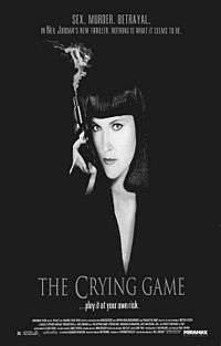 The Crying Game Poster.jpg