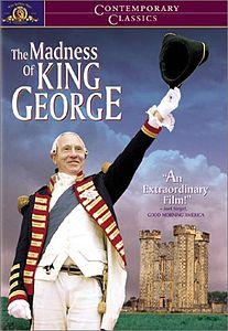 The Madness of King George DVD cover.jpg