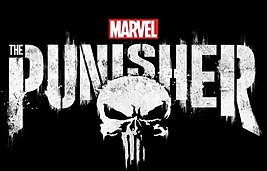 The Punisher logo.jpeg
