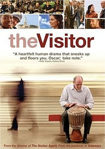 The Visitor2007 poster.jpg