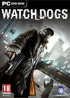 Watch Dogs - PC.jpeg