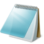 Windows Notepad Icon.png