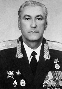Картинки по запросу фотография Генерал-полковник Юрий Владимирович Тухаринов