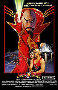 Flash-Gordon-poster.jpg