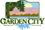 Garden City, Idaho logo.png