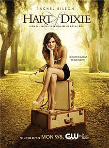 Hart of Dixie tv.jpg
