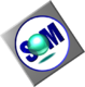 IBM SOMobjects Logo.png