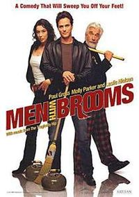 Movie-men-with-brooms.jpg