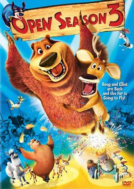 Open Season 3 DVD cover.jpg
