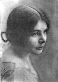Могилевская, Софья Абрамовна — Википедия Трое Детей