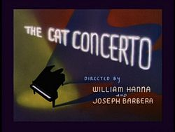 The-cat-concerto.jpg