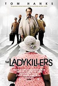 The Ladykillers movie poster.jpg