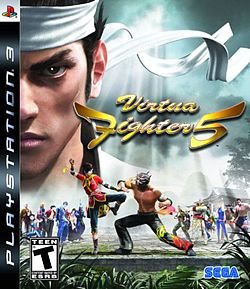 Virtua Fighter 5 Coverart.jpg