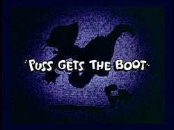 Volume4-puss-gets-the-boot.jpg