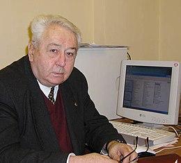 Бурцев Всеволод Сергеевич.jpg