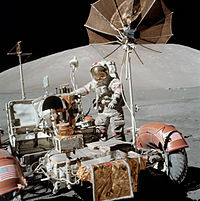 A17 Cernan EVA-3 close-out.jpg