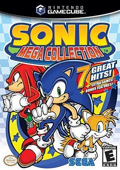 Box Sonic Mega Collection.jpg