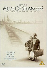 Into the Arms of Strangers- Stories of the Kindertransport.jpg