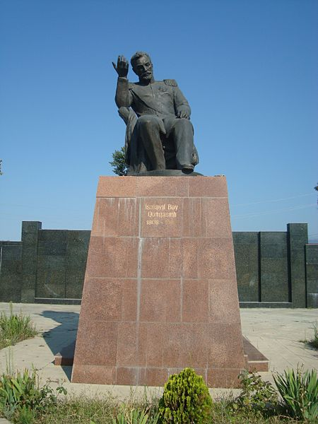 http://upload.wikimedia.org/wikipedia/ru/thumb/1/15/Ismayil-bek.JPG/450px-Ismayil-bek.JPG