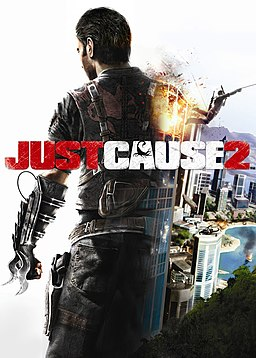 Just Cause 2 boxshot.jpg