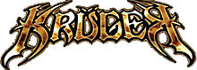 Kruger-logo.jpg