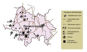сайт знакомств города михайловки волгоградской области