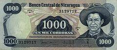 NicaraguaP139-1000Cordobas(1980)-donatedTA f.jpg
