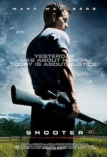 «Смотреть Американский Фильм Снайпер Онлайн  » — 2000