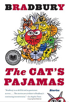 The Cats Pajamas New Stories.jpg