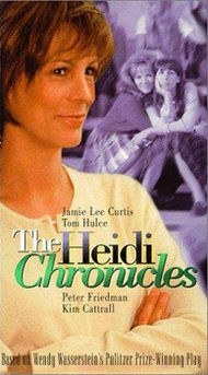 The Heidi Chronicles (movie-poster).jpg