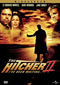 The Hitcher II I've Been Waiting.jpg