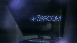 The Newsroom.png