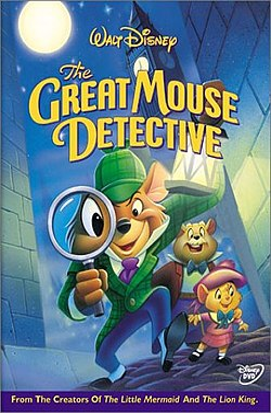 Detective 2016 full movie - 4 7