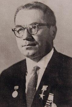 биография поступление м.в ломоносова