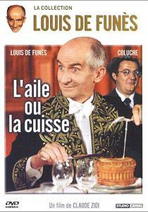 Кино: американское и не только - Страница 4 210px-Aile_vs._cuisse