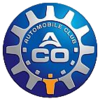 Automobile Club de l'Ouest logo.png