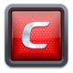 Comodo Internet Security logo.png