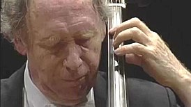 Dutch Cellist Anner Bylsma.jpg