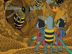 Futurama-4ACV12-The Sting.jpg
