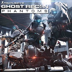 Ghost Recon Phantoms.jpg