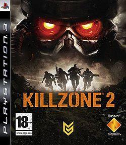 [Изображение: 250px-Killzone_2.jpg]