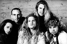 Mother Love Bone.jpg